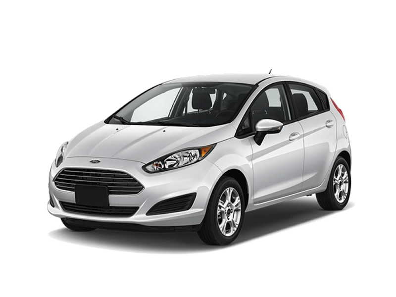 ford-fiesta-1.png