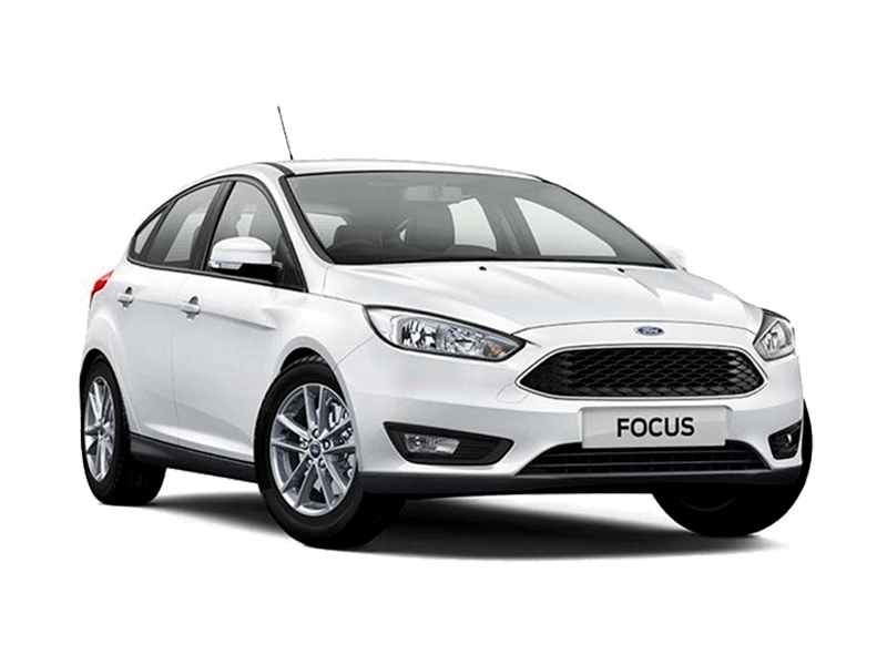ford-focus-1.png